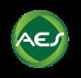 logo_menuMobile
